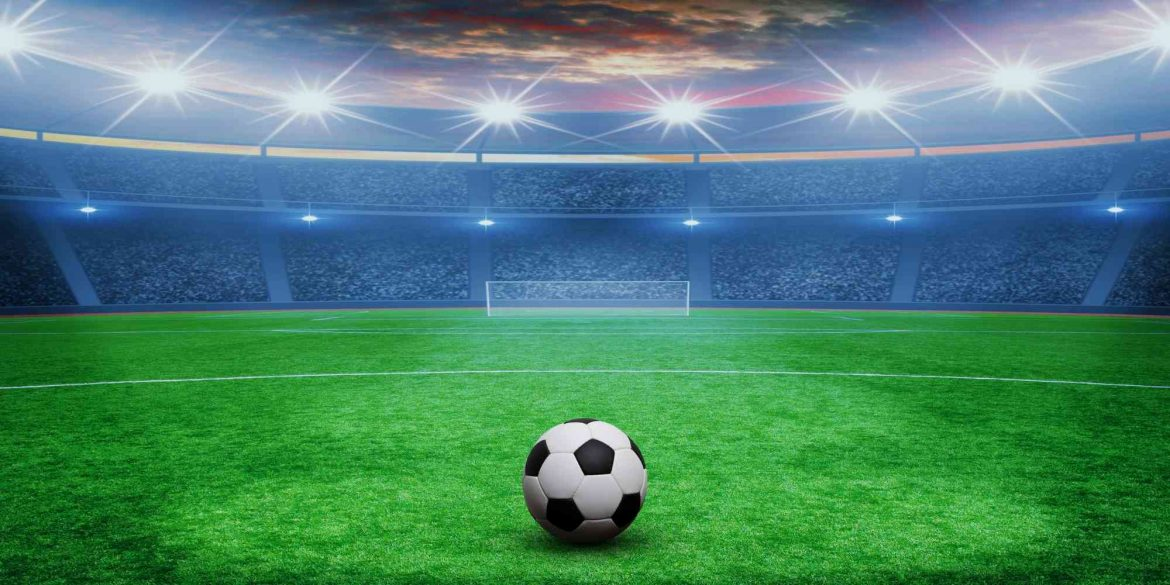 An Introduction to Football Betting