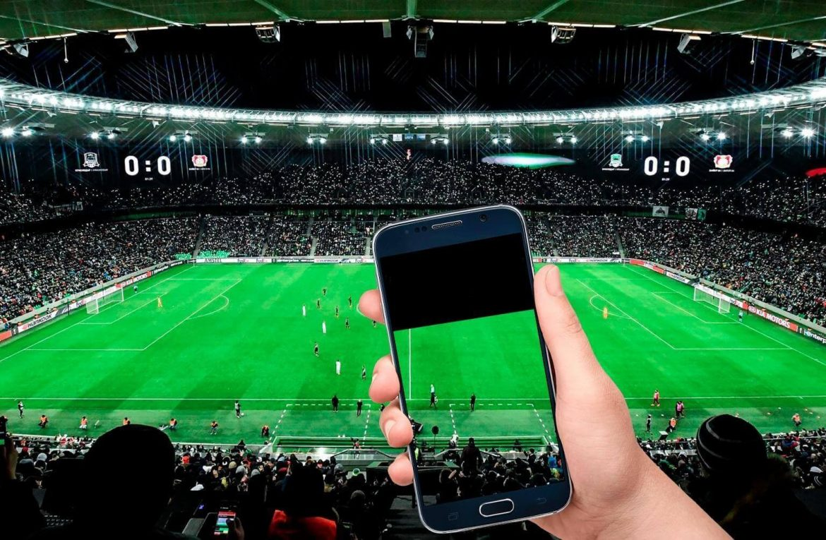 Betting on Football? Consider These 6 Things First